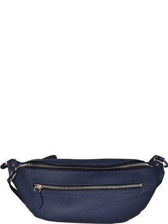 Rebecca Minkoff Zipped Shoulder Bag