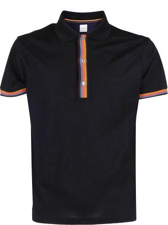 Paul Smith Gents Polo Shirt