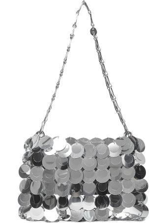 Paco Rabanne Iconic 1969 Shoulder Bag