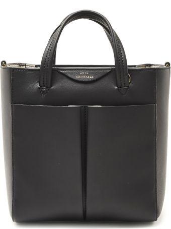 Anya Hindmarch 'navis' Bag