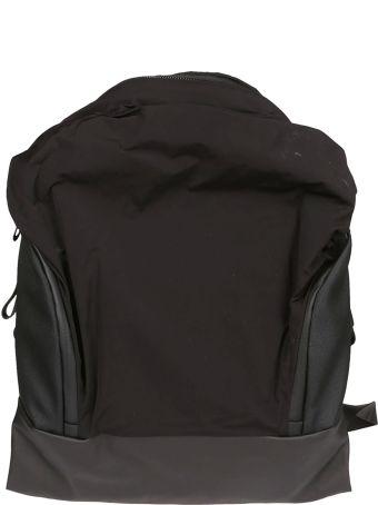 COTEetCIEL Cote & Ciel Timsah Backpack