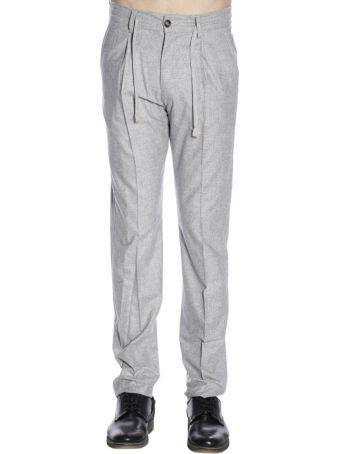 Eleventy Pants Pants Men Eleventy