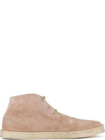 """Marsell Desert-boot """"mm2850"""""""