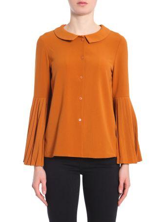 Jovonna Tosca Shirt