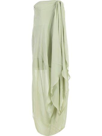 Jacquemus Dress W/s Brassiere