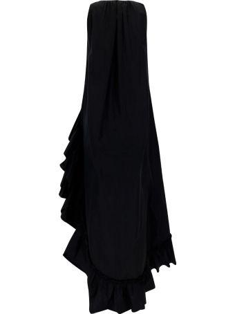 Max Mara Pianoforte Dress