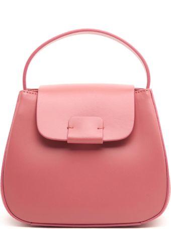 Nico Giani 'myria Mini' Bag