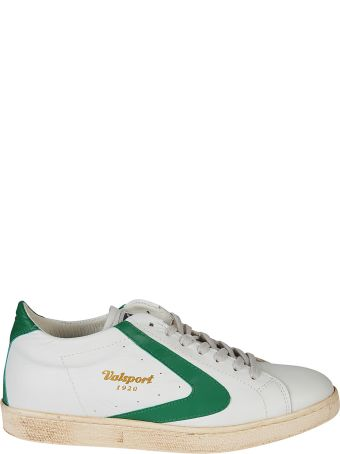 Valsport Tour Sneakers