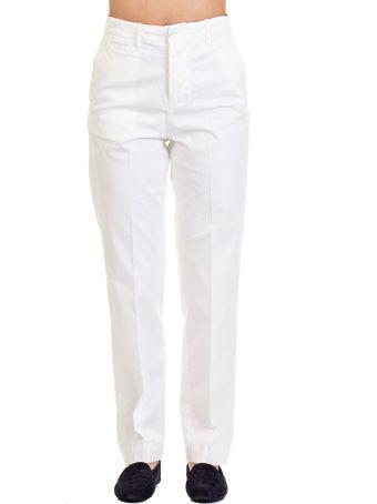 Manuel Ritz Trousers