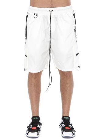 REPRESENT Shorts