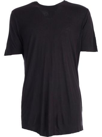 Thom Krom Oversized T-shirt
