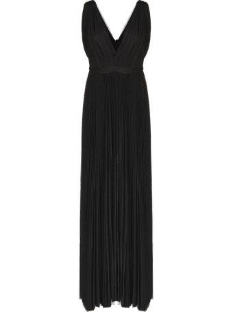 Maria Lucia Hohan Leona Dress