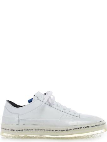 OXS Rubber Soul Classic Sneakers