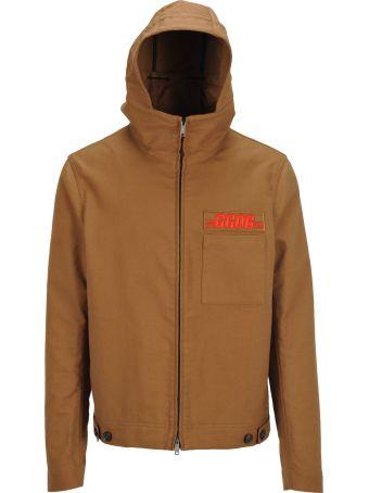 Golden Goose Woody Jacket