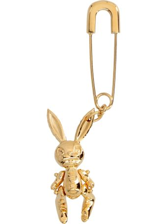 AMBUSH 'bunny' Earrings