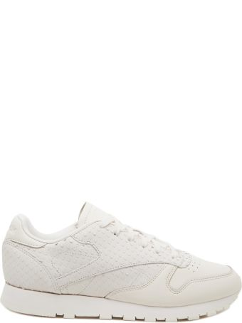 Reebok 'classic Leather Il' Shoes