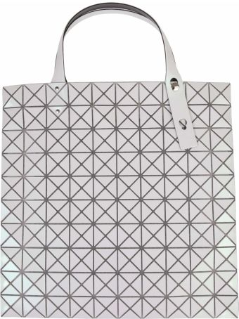 Issey Miyake Hand Bag