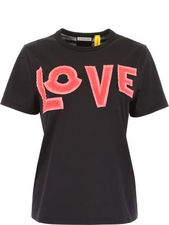 Moncler Moncler Genius T-shirt