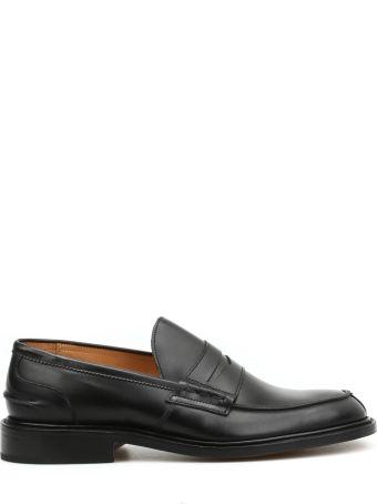 Tricker's Loafers James Tricker's