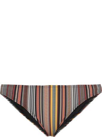 Tory Burch Bathing Suit Bottom