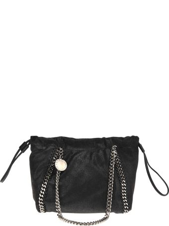 Stella McCartney Stella Mccartney Medium Reversible Falabella Tote Bag