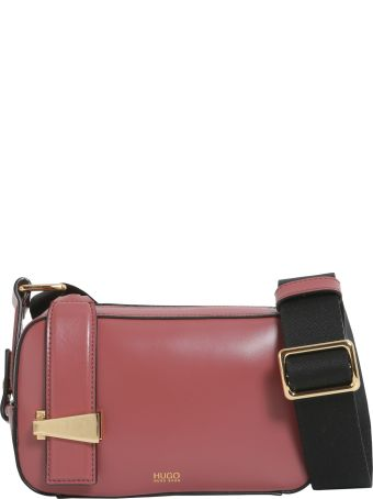 Hugo Boss Stena Crossbody Bag