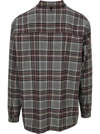 Stampd la Templin Shirt