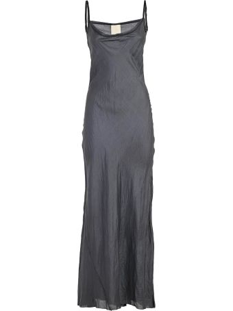 Phaédo Studios Dress