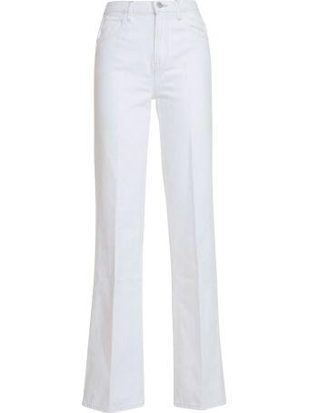 J Brand Jbrand Trousers