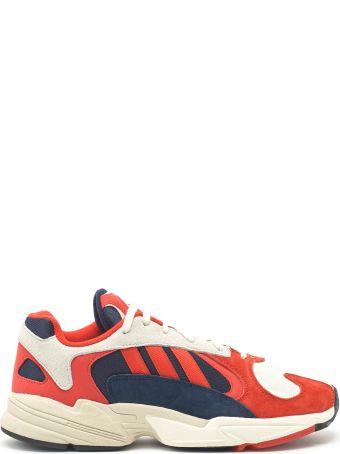 Adidas Originals 'young1' Shoes