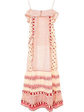 Dodo Bar Or Long Peeri Dress