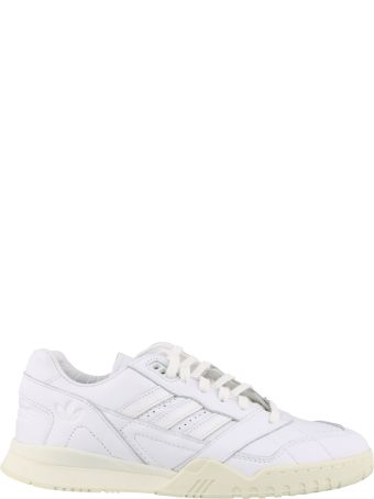 Adidas Originals A.r. Trainer Sneakers