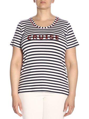 Marina Rinaldi T-shirt T-shirt Women Marina Rinaldi