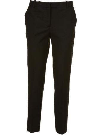 Kiltie & Co. Kiltie Elasticated Waistband Trousers