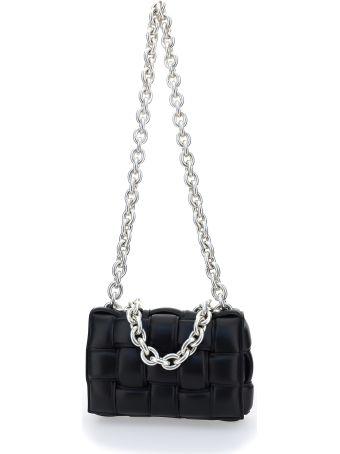 Bottega Veneta The Chain Cassette Bag