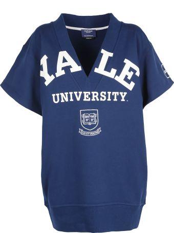 Calvin Klein X Yale University Sweatshirt