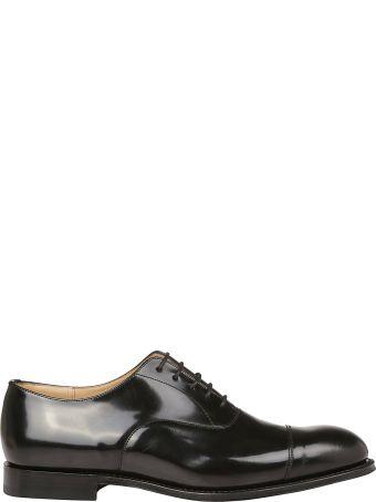Church's Churchs Shoes