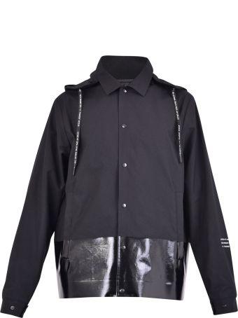 Moncler Genius Ska Jacket