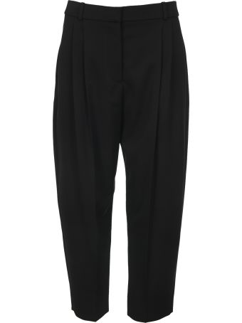 Stella McCartney Dawson Pants