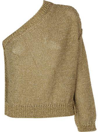 Forte_Forte Knitwear