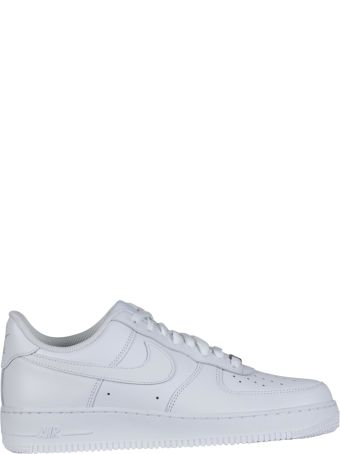 Nike Air Force 1 07 'low
