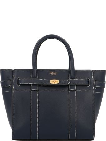 Mulberry 'baysweater' Bag