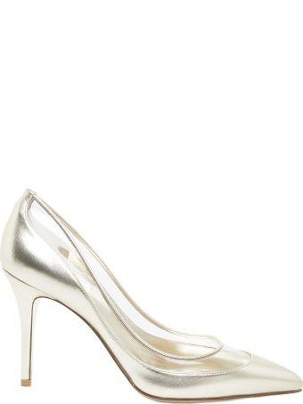 da7ec940272 Valentino Garavani  glassgow  Shoes