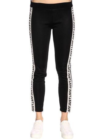 Just Cavalli Pants Pants Women Just Cavalli