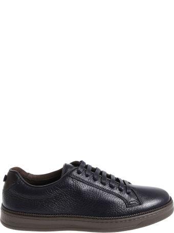 Blu Barrett Nigel Sneakers
