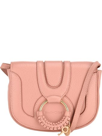 See by Chloé See By Chloe' Hana Shoulder Bag