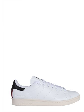 Stella McCartney Stan Smith Adidas Sneakers