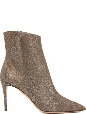 Aquazzura 'alma' Shoes