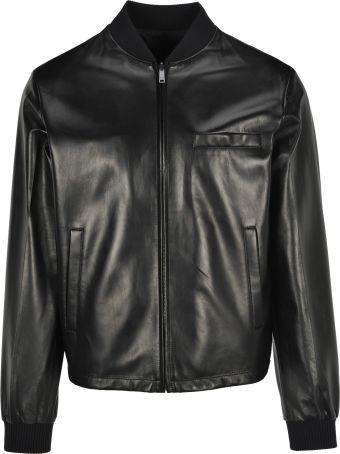 Prada Jacket Reversibile