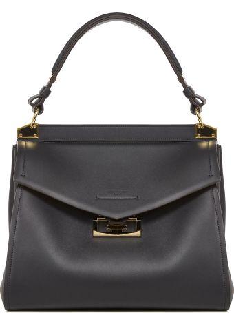 Givenchy Medium Mystic Handbag